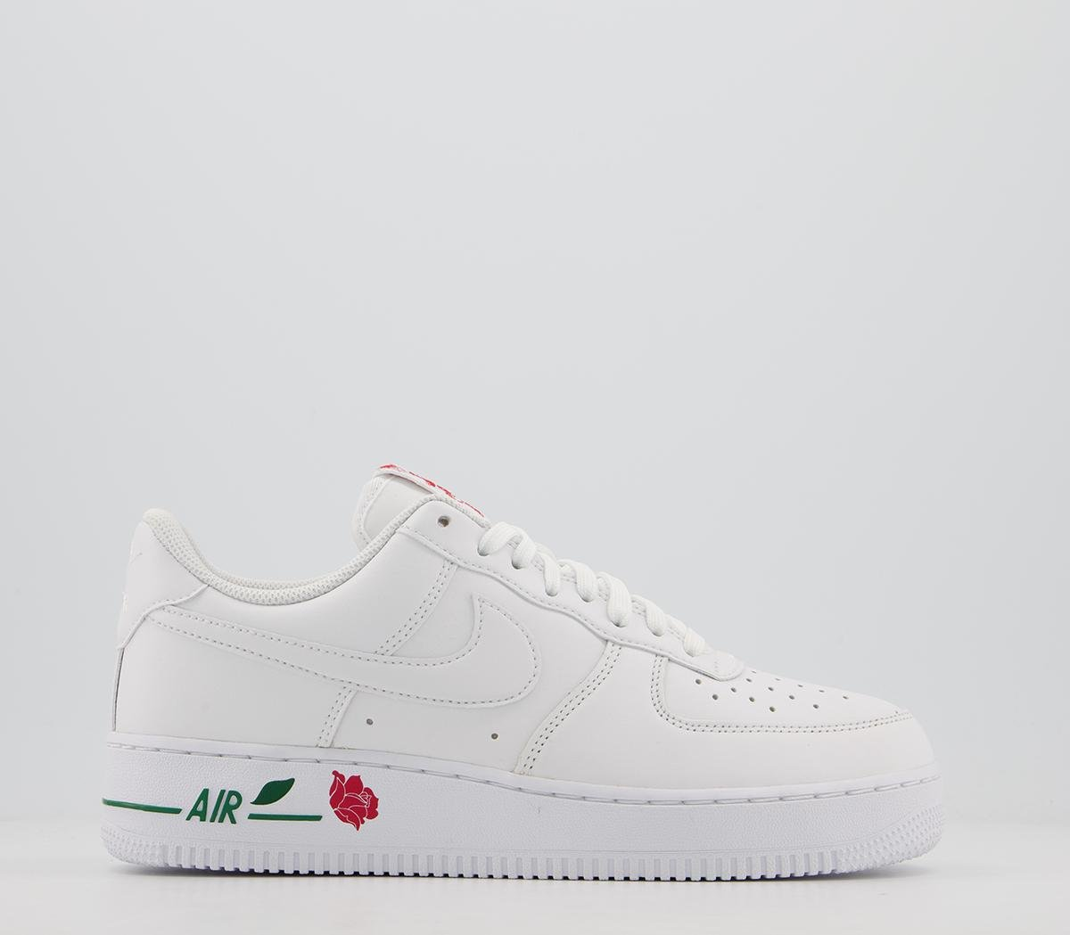 Ad: Most sizes restocked via Offspring: