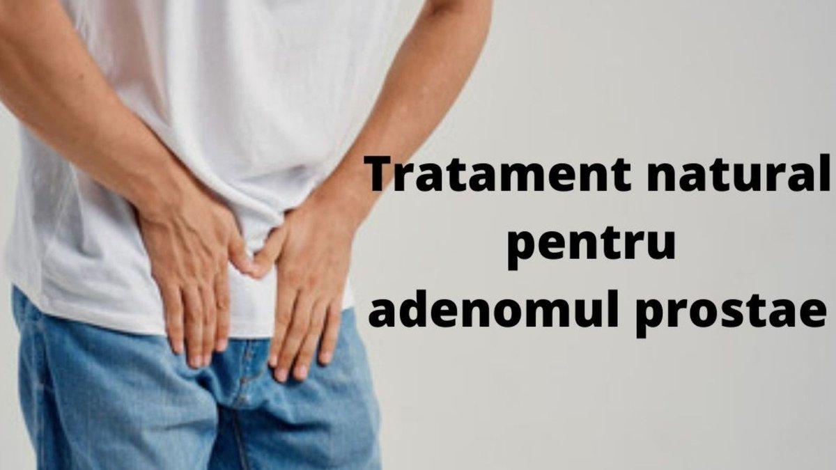 cu o erecție prostata crește