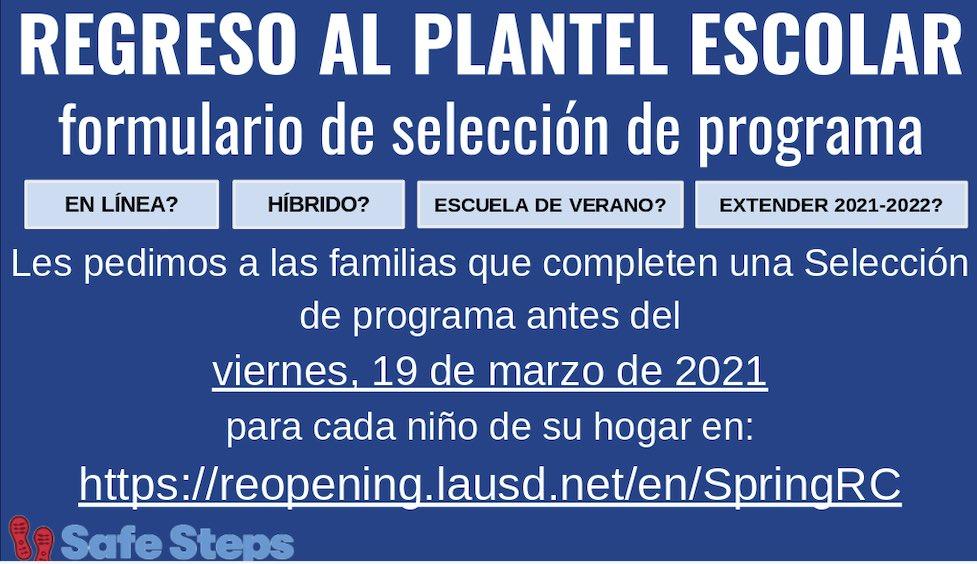 Lausd 2022 2023 Calendar.Lausd Calendar 2021 To 2022