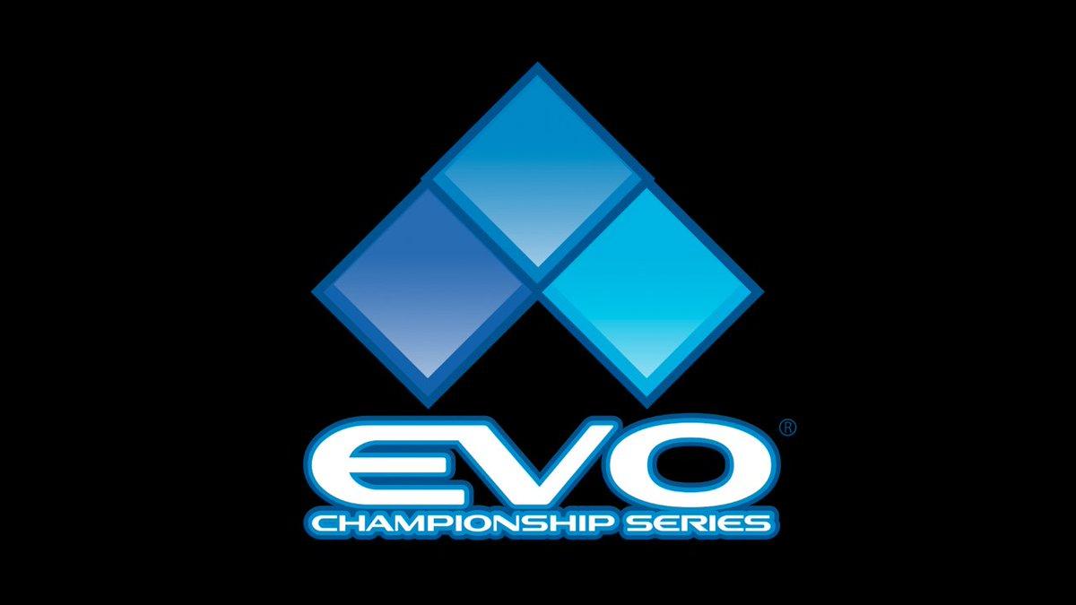 EVOがSIEとベンチャー企業により買収されPSファミリーに!