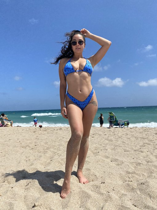 yes, i wore my sunscreen!!! https://t.co/f1kA9eVy2U
