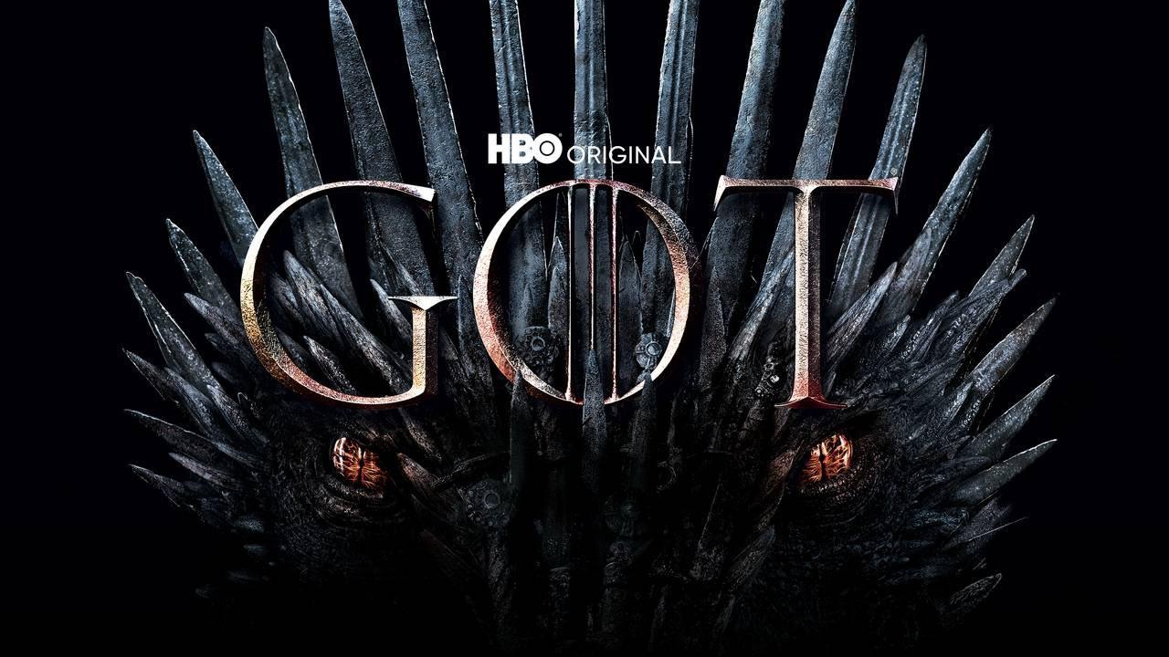 GOT HBO Original