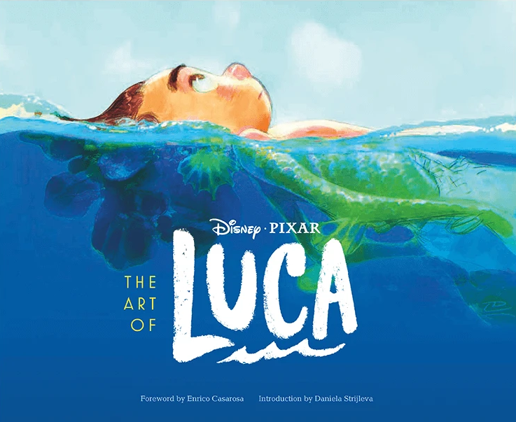 Luca [Pixar - 2021] - Page 2 EwzatPDXMAAYcnZ?format=png&name=900x900