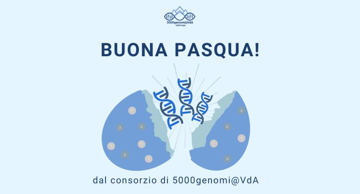 5000genomiVdA