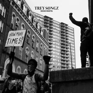 #FreeRadio #NoCommercialAds 2020 Riots (How Many Times) (Clean) by Trey Songz    https://t.co/H3N5ep3RGz https://t.co/XCCEaB7y9K   https://t.co/sPqDh7Wr1U https://CoughfeeShoppeRadio.comRiots https://t.co/gDnKn7LuYY