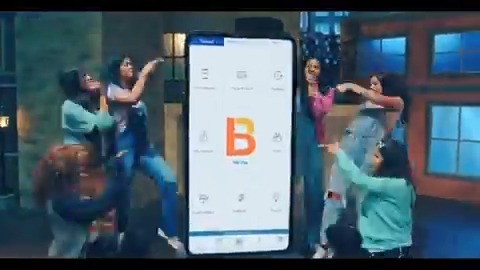 Now pay any biller across the country through any app with BBPS, powered by NPCI. BharatBillPay https t.co H5hLwC1jFa