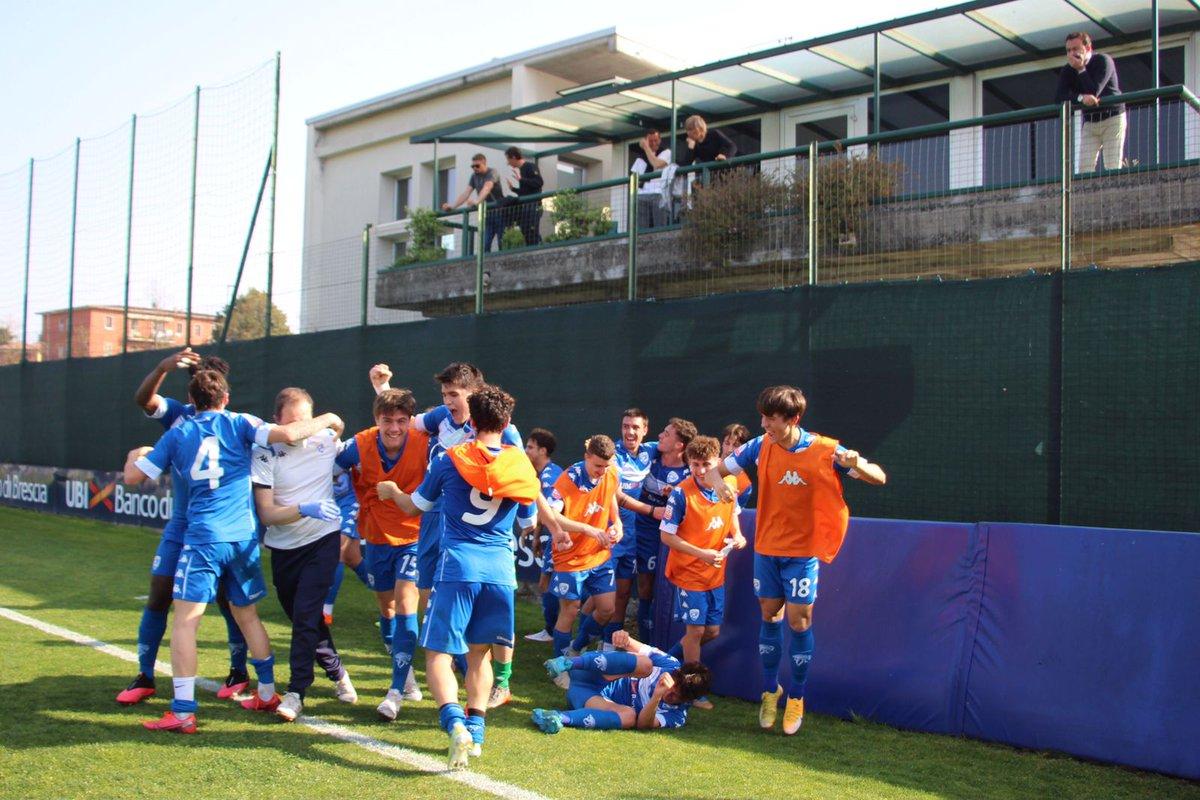 Brescia Calcio BSFC on Twitter: