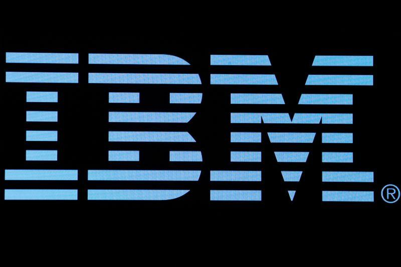 German process mining startup Celonis teams up with IBM and Red Hat