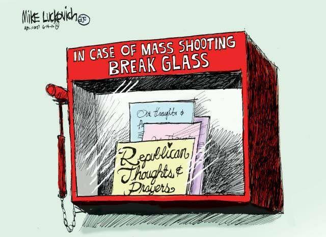 @RepJasonCrow @FragasCarlos #MoreGunsMoreGunViolence #NoGunsNoGunViolence https://t.co/HpOZcwtJHl