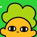 usagyuuunPのサムネイル画像