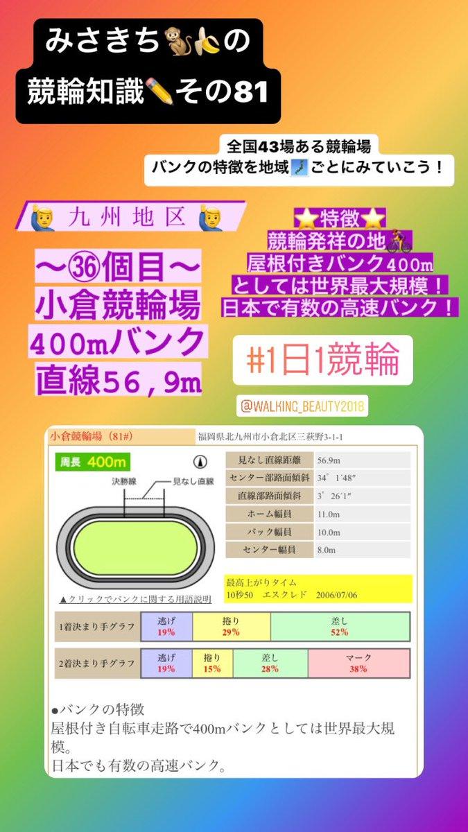 小倉 競輪 ライブ 中継