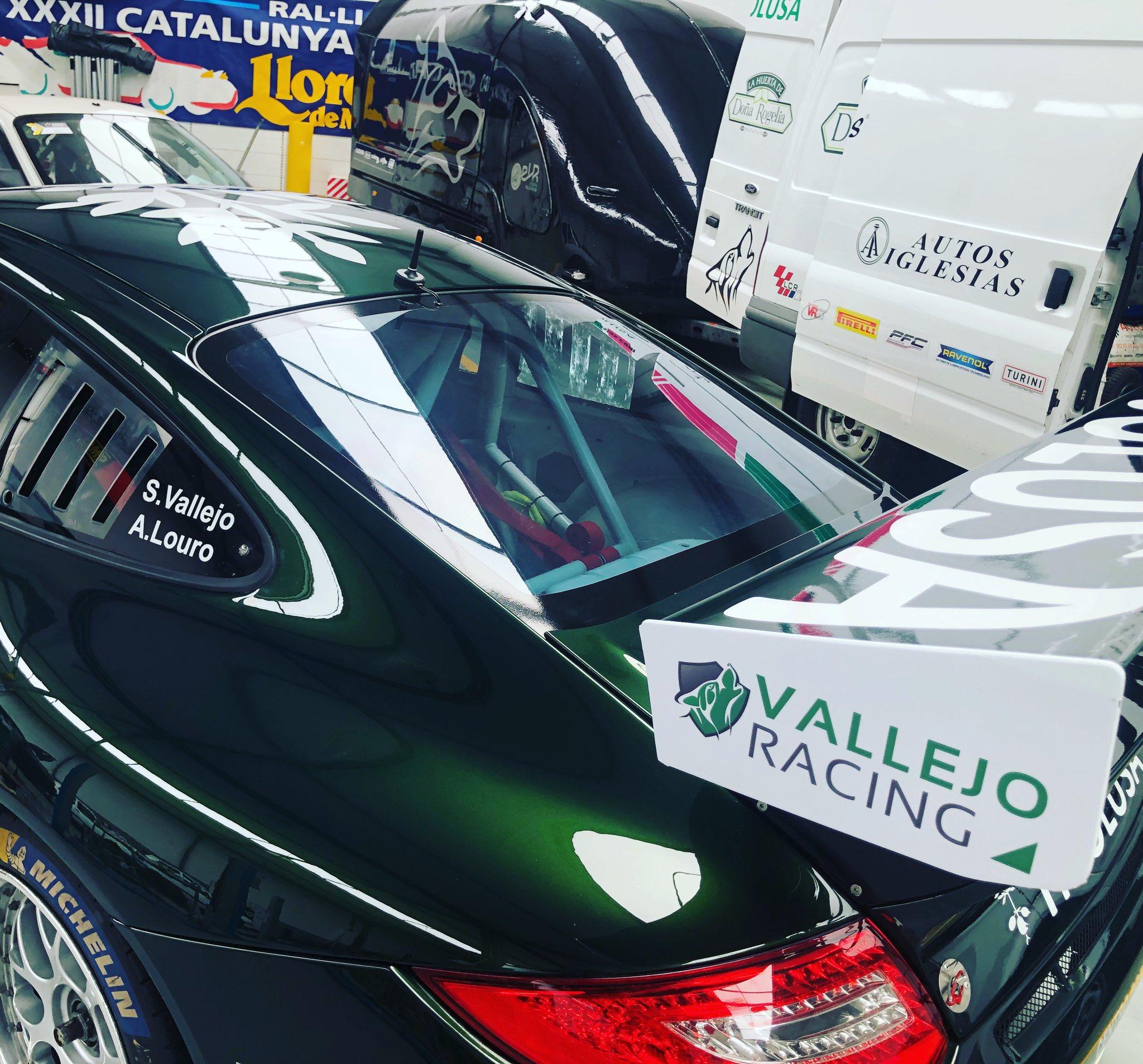 SCER + CERA + CERVH: 38º Rallye Sierra Morena - Internacional [8-10 Abril] Ex44kW6W8AIrosT?format=jpg&name=large