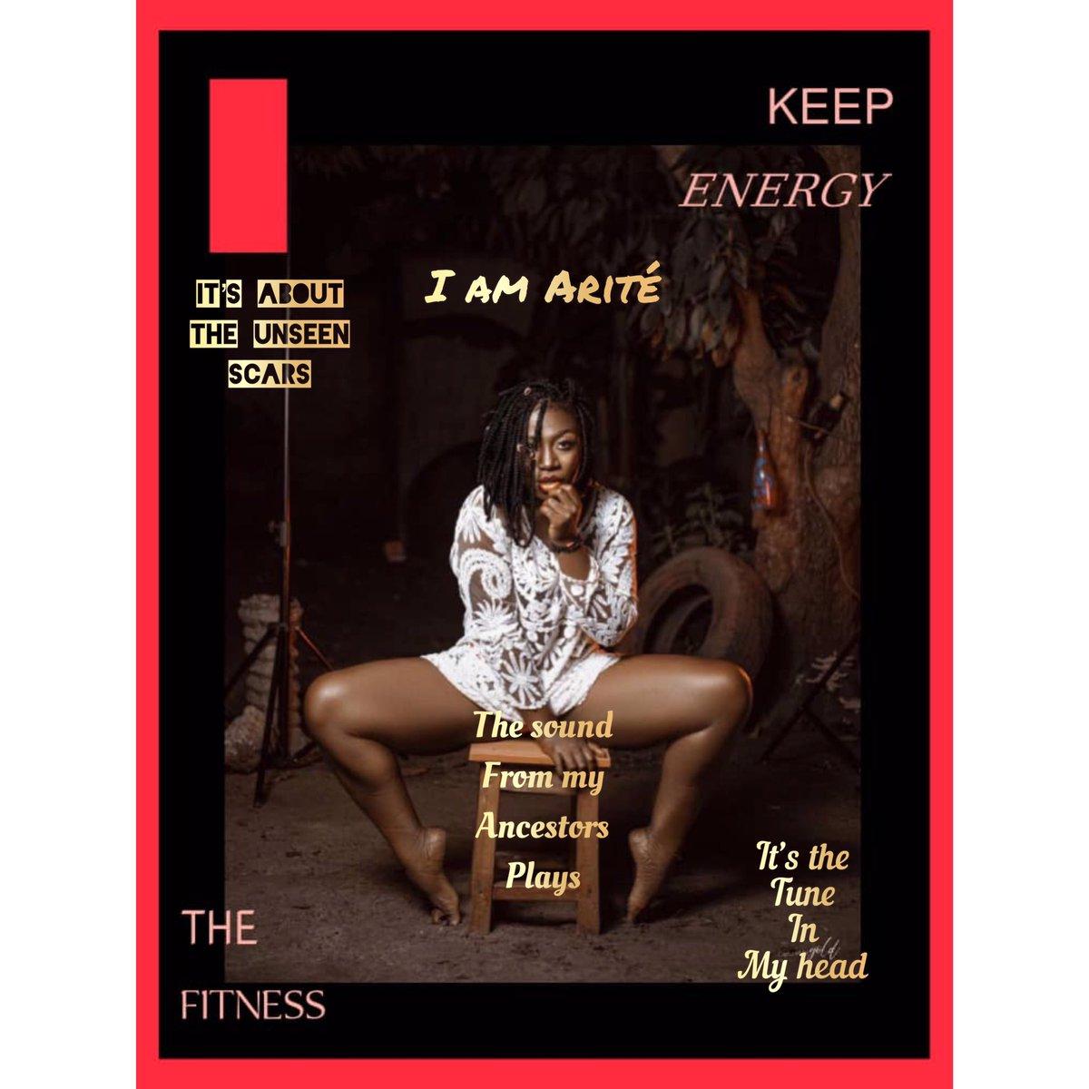 Watch:  I REP 040491!!!! #AmericanIdol #magazine @voguemagazine @BritishVogue @itaawmag @TIME @GenevieveMag @NYMag #blogger #bloggingcommunity #AdekunleGold #AskPCJ #aritemusic #3MusicAwards21 #365PortraitsOfSUHO #potrait #Burna #BBNaijaHighlights