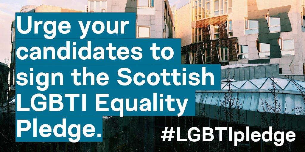 Stonewall Scotland (@StonewallScot) | Twitter