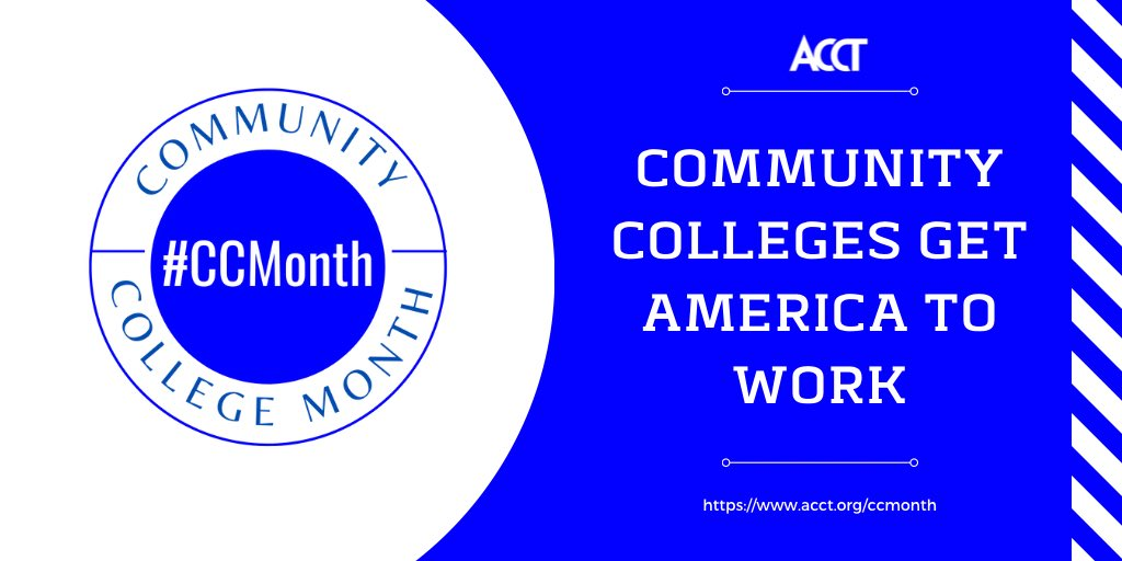 Community colleges in all six NE states provide out-of-state tuition savings through #tuitionbreak for 100s of programs, like Advanced Manufacturing, Clean Energy, Health Science, Medical Imaging, Horticulture, Marine Tech & more. View eligible programs at https://t.co/rfNQJ1NO25