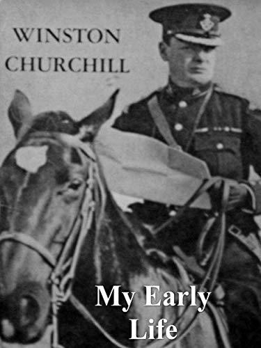 Churchill?