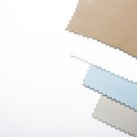 Image for the Tweet beginning: Our KODALUX Fabric Coating contains