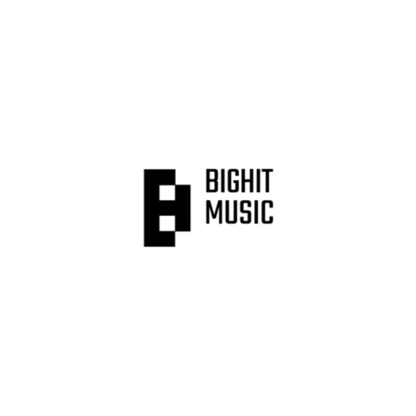 bighitmusic hashtag on Twitter