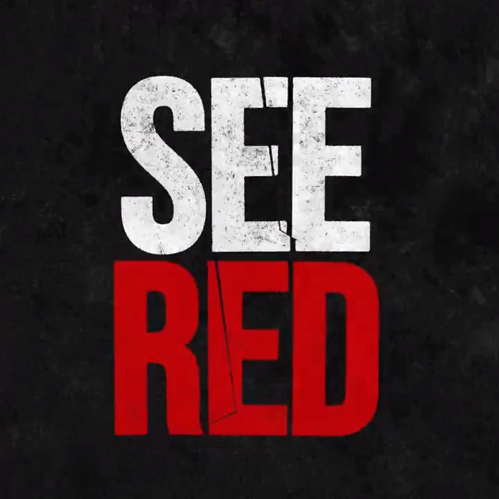 🔴 We 𝗿𝗲𝗮𝗱 the comments. ⚪️ We 𝗵𝗲𝗮𝗿 the abuse. ⚫️ We 𝗳𝗲𝗲𝗹 the hatred.  But without an inclusive and diverse history, what would we have?  #allredallequal #SeeRed https://t.co/m08smRuCIY