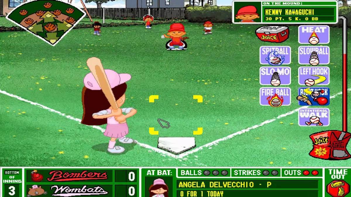 ah, baseball season is here https://t.co/vupUrelDaE