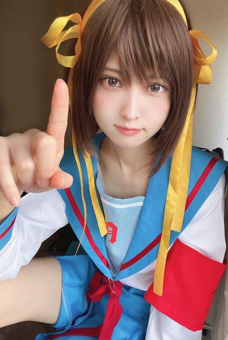 猫田あしゅのTwitter画像25