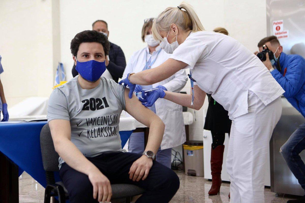 emberi papillomavírus veszélyes