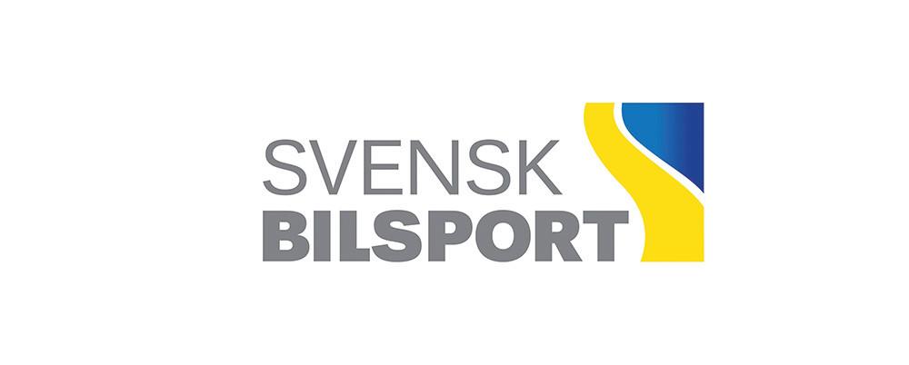 Valberedningens fyra nya förslag till Svensk Bilsports styrelse https://t.co/PRxwxfSeiu https://t.co/iHemXqvAFa
