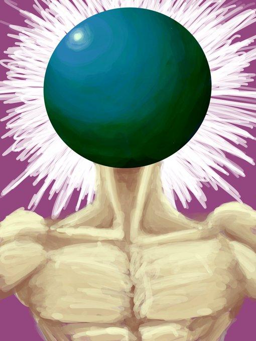ブリオン 兵器 謎の古代遺跡を守る正体不明の球体『兵器ブリオン』 :