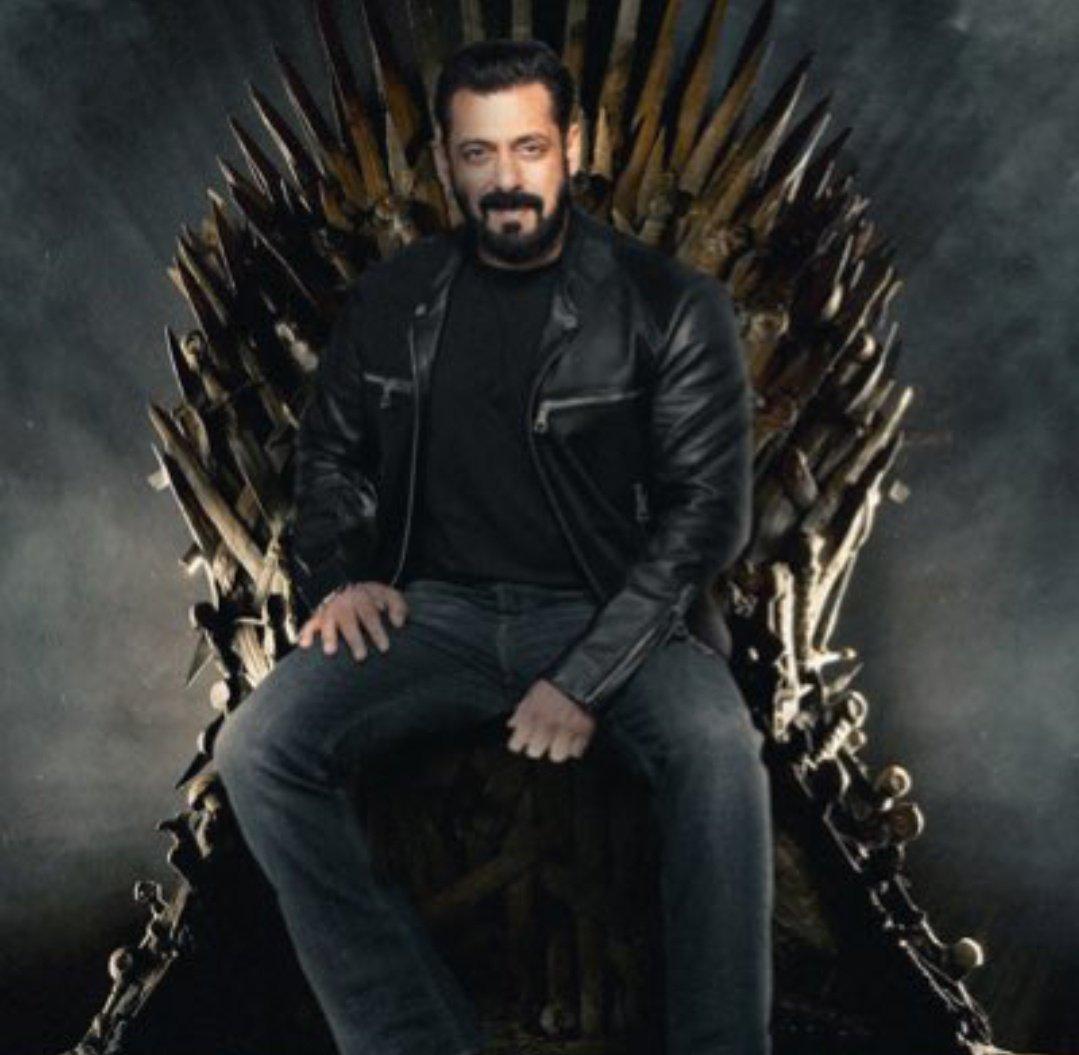 Salman صورة فوتوغرافية,Salman اتجاهات تويتر - أعلى التغريدات