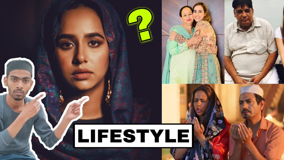 New Video Out Now 👍  Click Here to Watch Now 👇   @sunanda_ss #Lifestyle #sunandasharma #Biography #AEWDarkElevation #DeadlyIllusions #AskPCJ #AMA #1232KMs #BetKing3rdMoCGrandPrix #AskuMaaroPromo