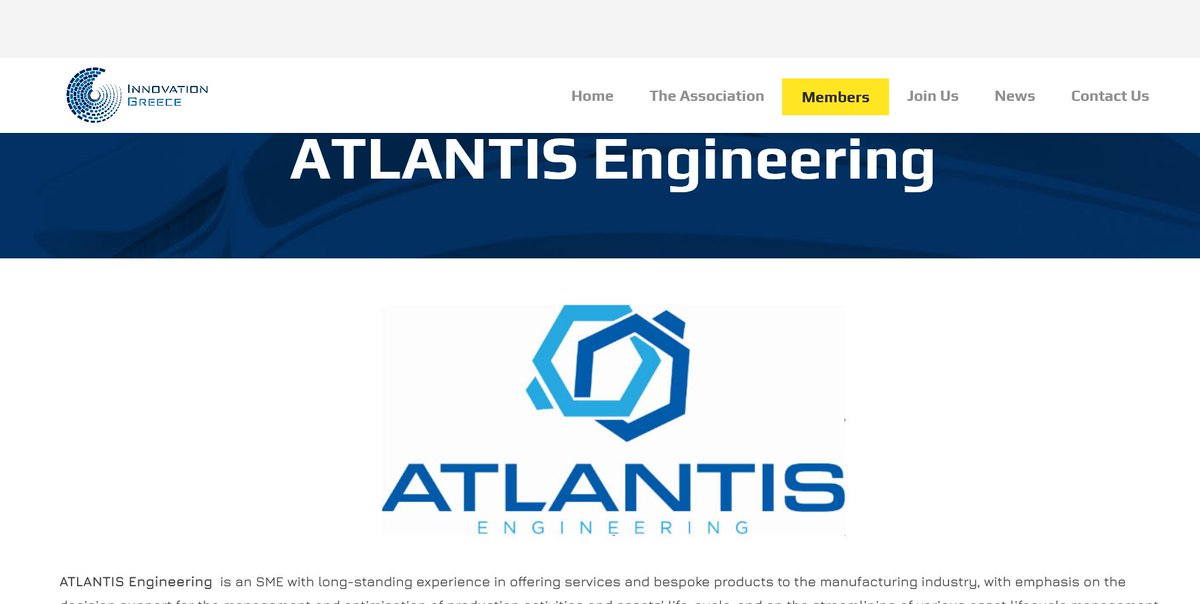 EngAtlantis photo