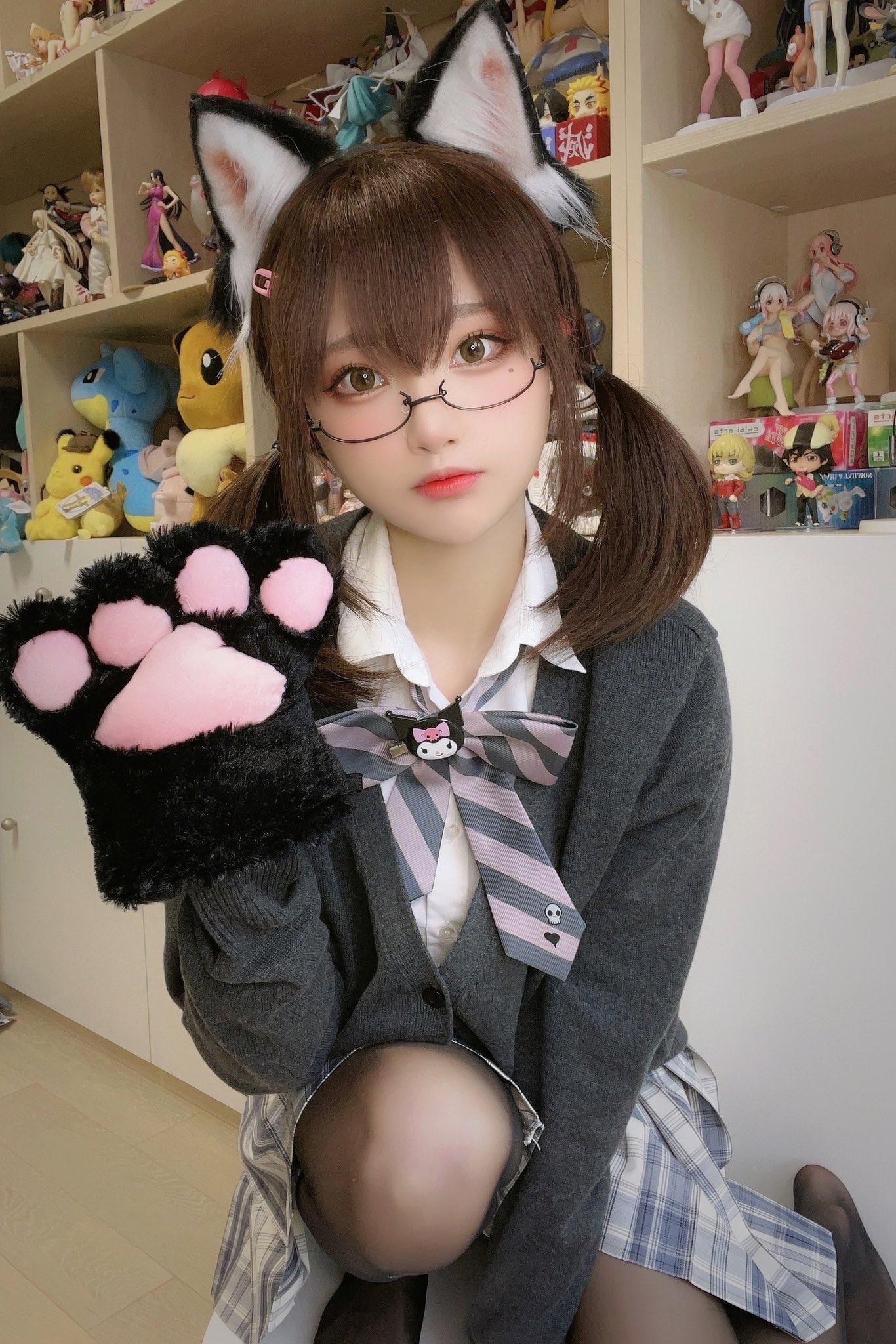 画像,黒猫🐾 https://t.co/PZqsxB5QBO。