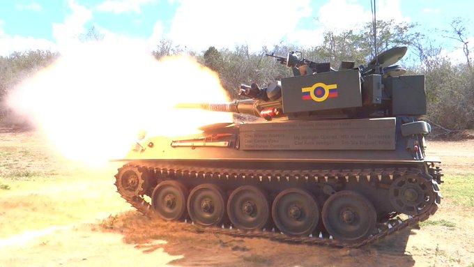 T-72B1 - Página 4 ExAUTD9WUAIe6Bu?format=jpg&name=small