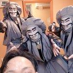 ha_shigoのサムネイル画像