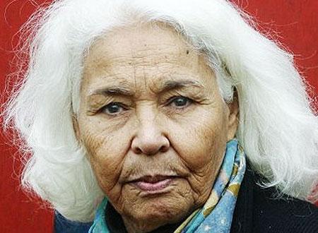 وفاة الكاتبة المصرية نوال السعداوي عن عمر ناهز 90 عاما