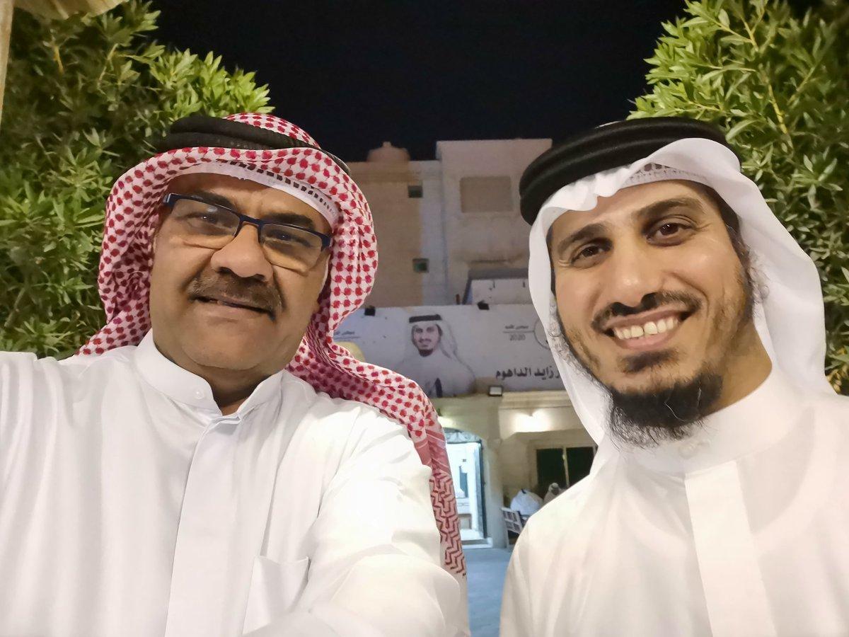علي الفضالة S Tweet مع ضمير الأمة الدكتور بدر الداهوم لست وحدك Trendsmap
