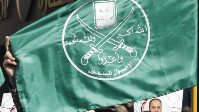 الإخوان المسلمون يكشفون عن مفاجئات كبيرة بخصوص تركيا وموقفها منهم ومن نظام السيسي
