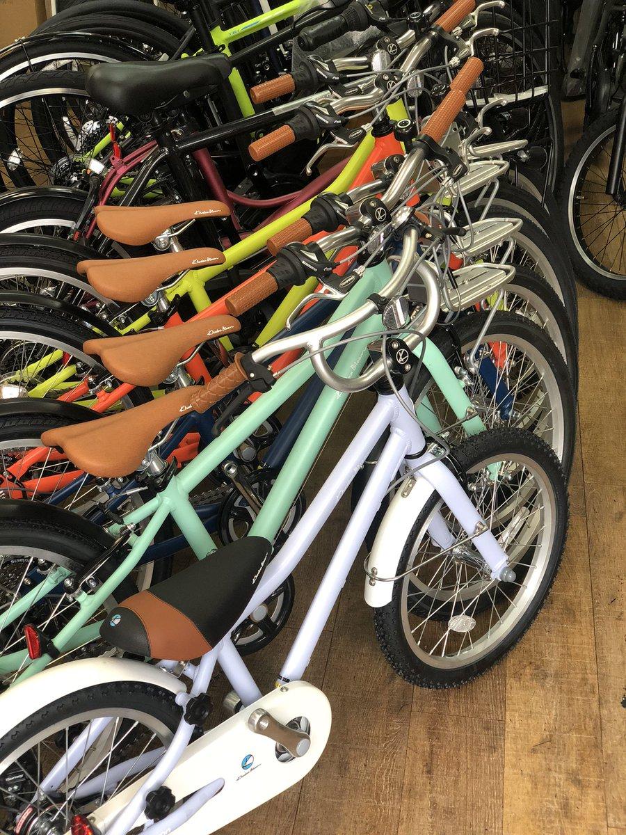 サイクル パートナー あさひ あさひオリジナル自転車保険「サイクルパートナー」はまずまずの評価