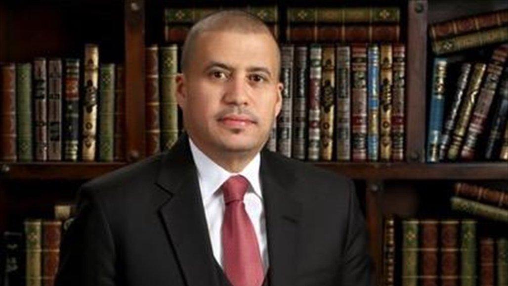 القضاء العراقيّ يُطلق سراح ضابط سابق في مخابرات صدام حسين