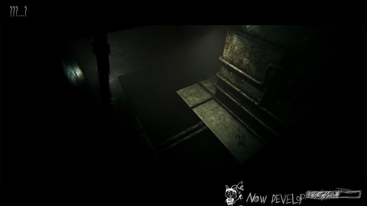インザ ダーク ラーク 完全な暗闇の世界。「ダイアログ・イン・ザ・ダーク」を体験してきた。