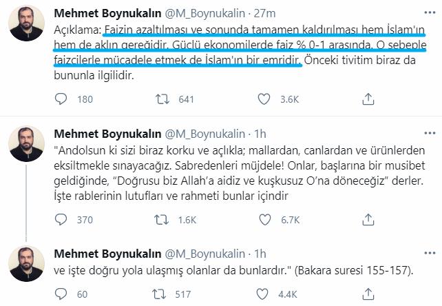 "Ahmet on Twitter: ""Yorumsuz.… """