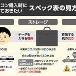 アイリスオーヤマが低価格ノートパソコンを発売するも・・・