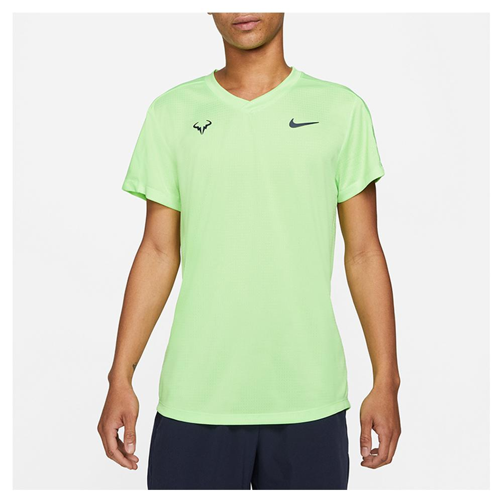 Tanika On Twitter Rafael Nadal Nike Summer Collection 2021 Roland Garros Https T Co A2t784itfy Twitter