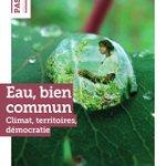 Image for the Tweet beginning: 💧C'est la #JourneeMondialeDelEau, l'occasion de