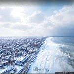 Image for the Tweet beginning: Сегодня Международный день Балтийского моря.