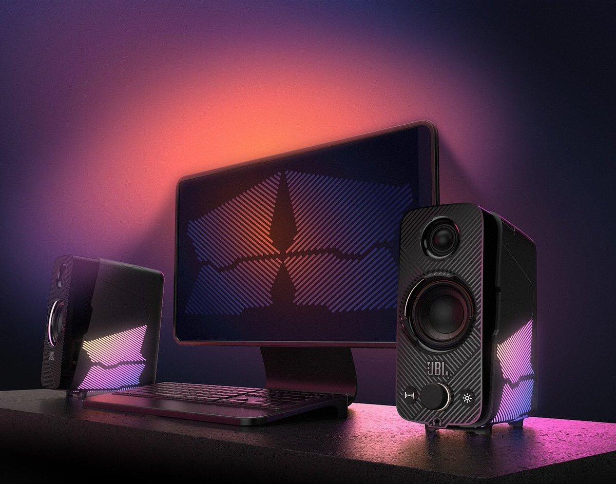 My dream setup 😍