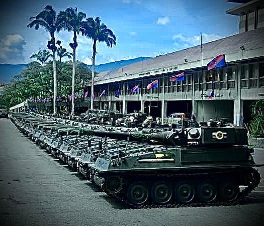 T-72B1 - Página 4 ExGFPNcWUAM3EAk?format=jpg&name=small
