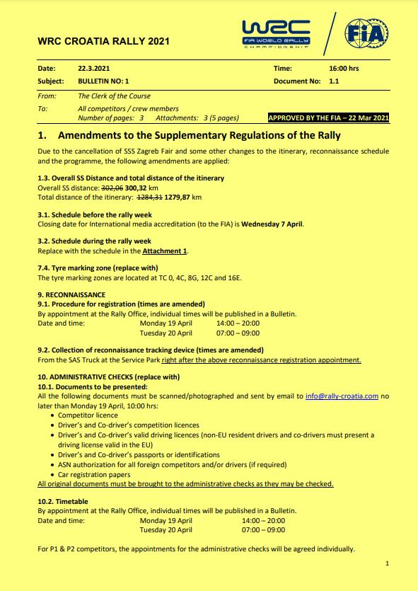 World Rally Championship: Temporada 2021  - Página 18 ExGnKJ9XEAALNnC?format=png&name=900x900