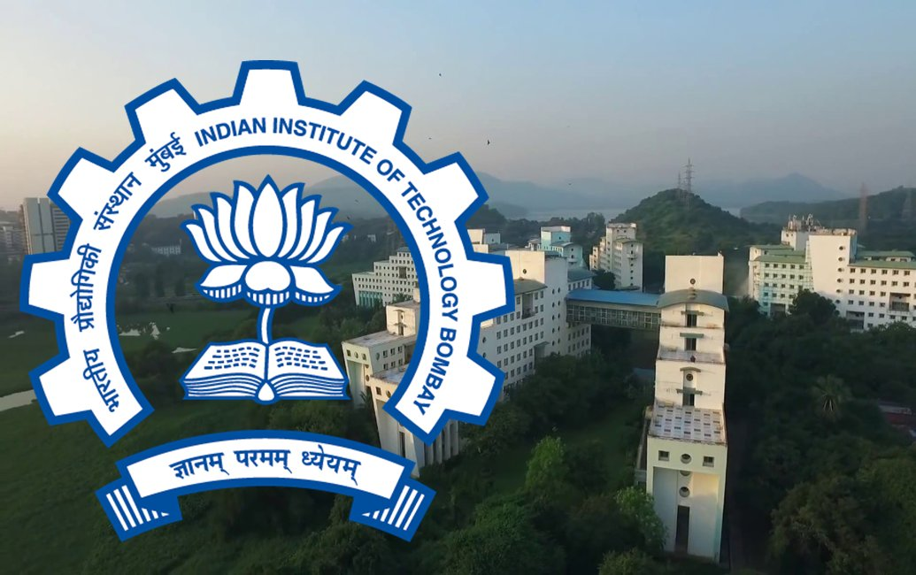 Senior Project Executive Scientist at IITB: Apply by 12  April 2021 | Salary upto Rs.91000+ 7500.00/- p.m.