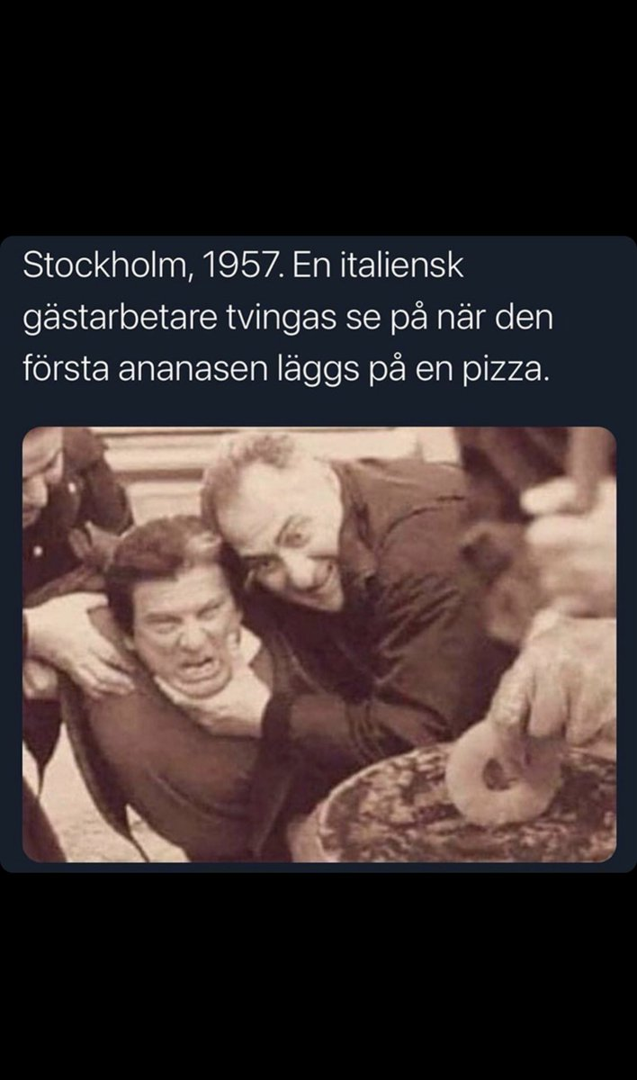 Pappa..?